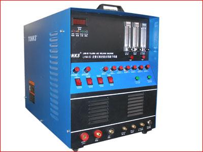 LHM-50逆变式脉冲等离子弧焊机