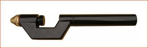 飞马特PWM-300等离子焊枪